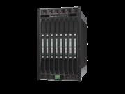 HPE Integrity Superdome X 伺服器