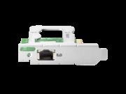 Kit d'activation iLO HPE MicroServer Gen10 Plus