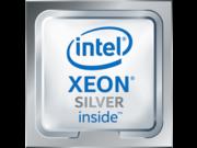 Intel Xeon-Silver 4110 (2.1GHz/8-core/85W) Processor Kit for HPE ProLiant DL160 Gen10
