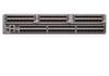HPE R4D90A C-series SN6630C 32Gb 96-port/48-port Fibre Channel Switch