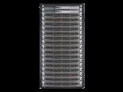 HPE FlexFabric 12916E 交換器機箱