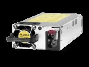 HPE Aruba X372 54V DC 680W 100-240V AC Power Supply