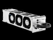 Bac de ventilation pour commutateur Aruba 3810