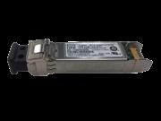 HPE X130 10G SFP+ LC LH80 可调式收发器