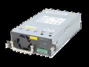 HPE X361 150 瓦直流电源