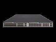 HPE FlexFabric 5940 2 插槽交换机
