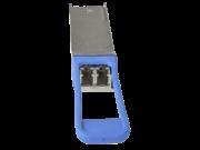Émetteur-récepteur HPE X142 40G QSFP+ LC LR4 SM