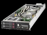HPE ProLiant XL450 Gen9 服务器