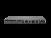 Aruba 3810M 24G 1-slot Switch
