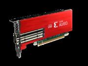 Xilinx Alveo U50 加速器