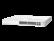 HPE JL682A Aruba Instant On 1930 24G 4SFP/SFP+ Switch