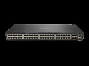Aruba 6300M 48-port 1GbE and 4-port SFP56 Switch