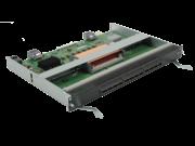 Module Aruba 6400 12 ports 40/100GbE QSFP28