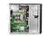 HPE P10811-421 ProLiant ML110 Gen10 3204 1P 16GB-R S100i 4LFF 550W PS Server