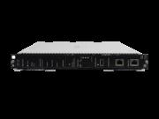 Aruba 8400 管理模块