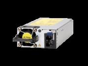 Module d'alimentation Aruba X371 12VDC 250w 100-240VAC Alimentation sur leport