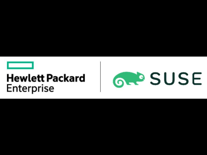 SUSE Linux Enterprise 高可用性扩展 1 到 2 个插槽 1 年订阅灵活使用许可 Center facing
