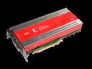 HPE用Xilinx Alveo U250アクセラレータ