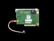 Pensando Distributed Services Platform for HPE iLO Sideband Management Adaptive LOM Module