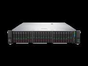 HPE P40457-B21 ProLiant DL560 Gen10 8268 2.9GHz 24-core 4P 512GB-R 16SFF 2x1600W RPS Server