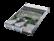 HPE P21271-B21 ProLiant DL560 Gen10 5220 2P 64GB-R P408i-a 8SFF 1600W RPS Server