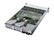 HPE P02873-B21 ProLiant DL560 Gen10 6230 2P 128GB-R P408i-a 8SFF 2x1600W RPS Server