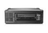 HPE EH958B LTO-5 Ultrium 3000 SAS External Tape Drive