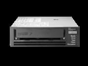 Ensemble lecteur de bande interne SAS HPE StoreEver LTO-7 Ultrium 15000/TVlite