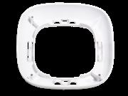 HPE R6P90A Aruba Instant On AP22 flush mount sleeve