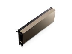 适用于 HPE 产品的 NVIDIA A100 40GB PCIe 计算加速器
