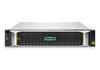 HPE MSA 2060 SAS 12G 2U 24-disk SFF Drive Enclosure