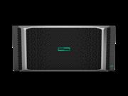 HPE Superdome Flex 280サーバー