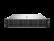 HPE P23465-B21 ProLiant DL380 Gen10 4208 1P 32GB-R P408i-a NC 8SFF 500W PS Server
