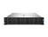 HPE P20249-B21 ProLiant DL380 Gen10 5218 1P 32GB-R P408i-a NC 8SFF 800W PS Server