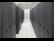 HPE 672097-113 USB BFR + PVC-mentes CH billentyűzet/egér csomag