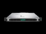 Serveur 100 % flash HPE ProLiant DL360 Gen10 2P 10NVMe pour Weka