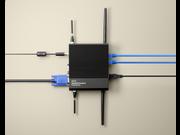 Passerelle HPE GL10 IoT