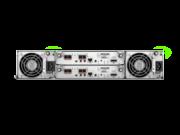 HPE MSA 2050 SAN 存储设备