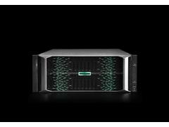 HPE Primera 600 存储