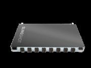 Câbles optiques actifs HPE Cray Slingshot