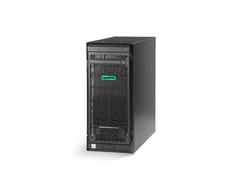 HPE ProLiant ML110 Gen10サーバー シリーズ