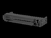 Aruba X511 12 端口电缆护罩