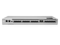 HPE B 系列 SN2600B SAN 扩展交换机