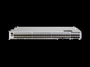 HPE B 系列 SN6700B 光纤通道交换机