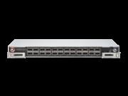 Commutateur HPESlingshot 200Gb 64 ports QSFP-DD 1U