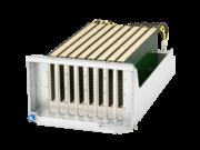 适用于 HPE 产品的 NVIDIA A10 24 GB PCIe 图形加速器