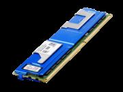 Mémoire persistante Intel Optane pour HPE Superdome Flex 280