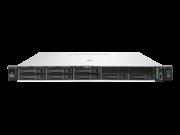 HPE ProLiant DL325 Gen10 Plus v2サーバー