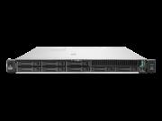 HPE ProLiant DL365 Gen10 Plusサーバー