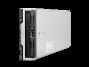Module de calcul HPE Synergy 480 Gen10 Plus